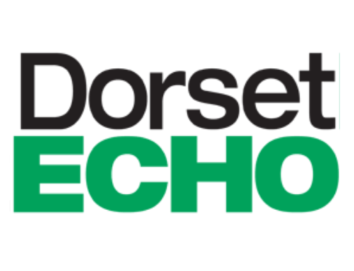 Digital devices given to Dorset residents